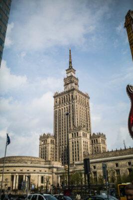 Snapify Polska